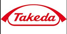 Такеда